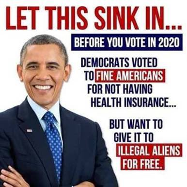 Before you vote in 2020