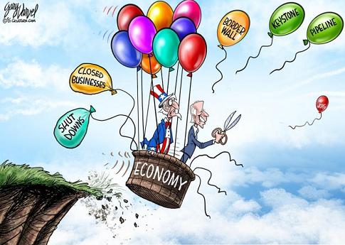 buydum economy